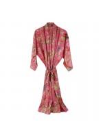 Imbarro Kimono Pink