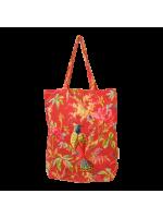 Imbarro Bag Pink