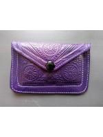 Purple S